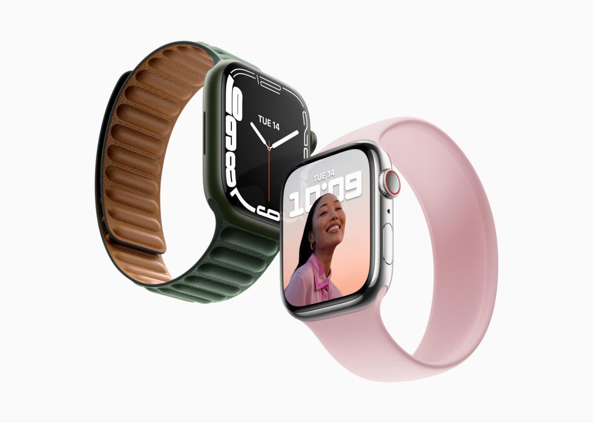 Apple_watch-series7_hero_09142021